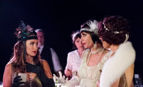 the great gatsby a true portray Who is tom's mistress learn everything you need to know about myrtle wilsons in the great gatsby, with quotes and character analysis.
