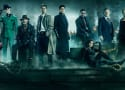 Gotham Recast Twist: Who Will Not Appear on the Series Finale?