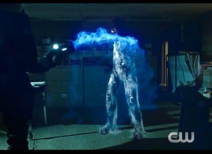 Watch The Flash Season 2 Episode 3 Online