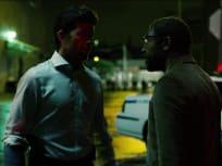 Ben Urich Investigates - Daredevil