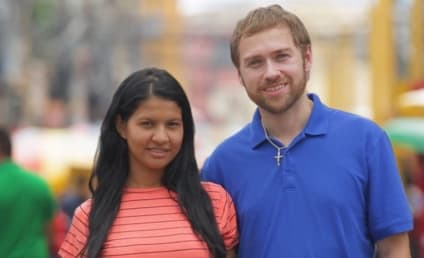 90 Day Fiance: Karine Martins Reveals She Fled Home, Filed Restraining Order Against Paul Staehle