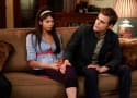 "The Vampire Diaries Review: ""Unpleasantville"""