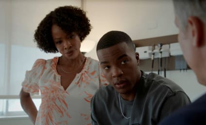 All American Season 3 Episode 2 Review: How to Survive in South Crenshaw