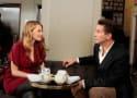 "Gossip Girl Review: ""Dr. Estrangeloved"""