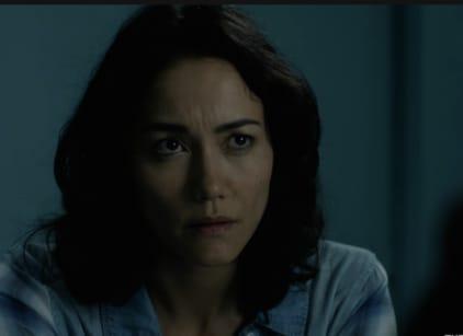 Watch The Returned Season 1 Episode 6 Online