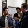 Hallowed Halls of High School - NCIS Season 16 Episode 14