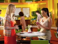 Drop Dead Diva Season 4 Episode 1