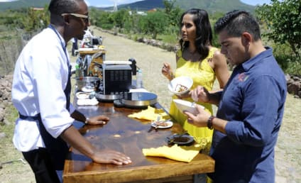 Top Chef Season 12 Episode 14: Full Episode Live!
