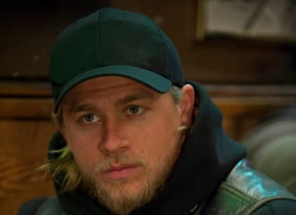 Watch Sons of Anarchy Season 3 Episode 4 Online