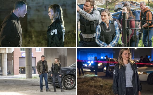Face to face chicago pd season 5 episode 6