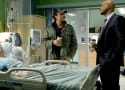Watch Lethal Weapon Online: Season 2 Episode 21