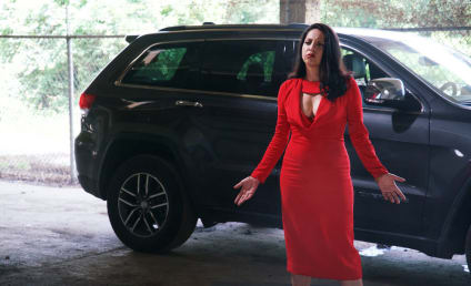 Queen of the South Season 3 Episode 12 Review: Justicia