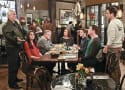 The McCarthys Season 1 Episode 10 Review: Hall of Fame