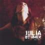 Julia othmer pull me back