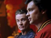 Smallville Season 10 Episode 4