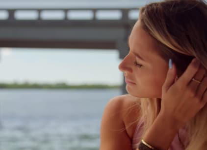 Watch Siesta Key Season 2 Episode 11 Online