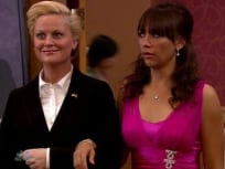 Parks and Recreation Season 1 Episode 5