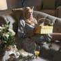 Lemon Law - Hart of Dixie Season 4 Episode 1