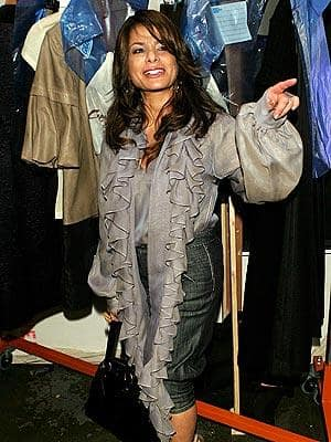 How Do I Look?
