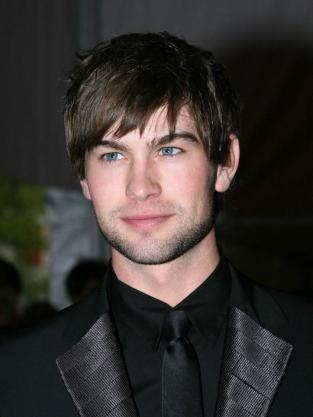 Loving the Chace