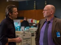 Justified Season 4 Episode 8