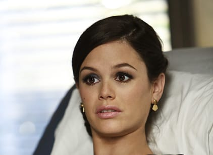 Watch Hart of Dixie Season 4 Episode 6 Online