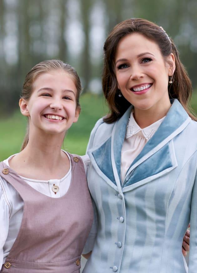 when calls the heart season 7 episode 3 review family matters tv fanatic when calls the heart season 7 episode 3
