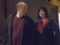 Louie Season 4 Episode 8