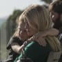 The Family - horizontal - Big Little Lies Season 1 Episode 4
