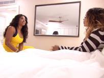 The Real Housewives of Atlanta Season 9 Episode 18