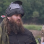 Duck Dynasty Recap: Declaring War