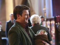Castle Season 6 Episode 10