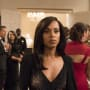 Olivia on a Mission - Scandal Season 7 Episode 2