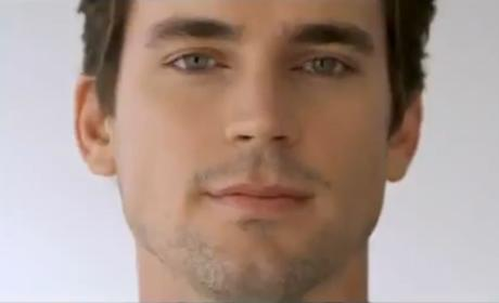 Extreme Neal Close Up