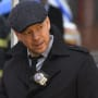 Danny Feels Guilty - Blue Bloods Season 7 Episode 22