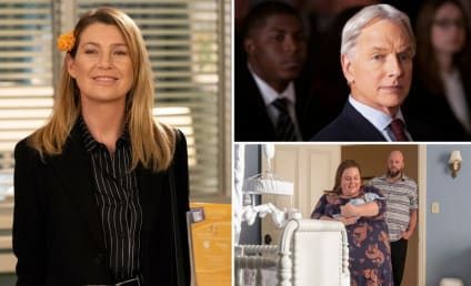 Broadcast TV Cheat Sheet: What's Renewed, Canceled, or in Limbo?