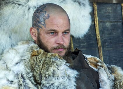 Watch Vikings Season 4 Episode 1 Online