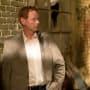 Scarface - Cloak and Dagger Season 1 Episode 1