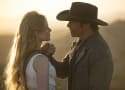 Westworld Season 2 Episode 1 Review: Journey Into Night