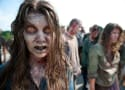 The Walking Dead: New Spinoff Ordered at AMC