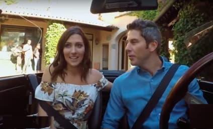 Watch The Bachelor Online: Season 22 Episode 7