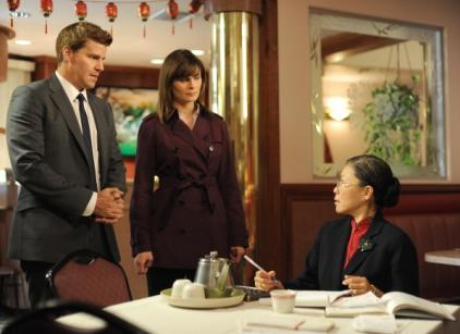 Watch Bones Season 6 Episode 10 Online
