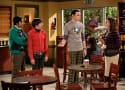 The Big Bang Theory Season 7 Report Card: Grade It!