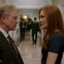 Hush Now! - Scandal Season 4 Episode 13