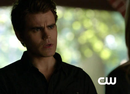 Watch The Vampire Diaries Season 5 Episode 14 Online