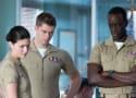 Watch The Code Online: Season 1 Episode 4