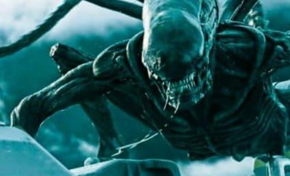 FX Orders Alien TV Series, Multiple Seasons of It's Always Sunny in Philadelphia, & More!