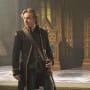 King Francis - Reign Season 2 Episode 8