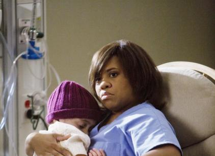 Watch Grey's Anatomy Season 5 Episode 20 Online