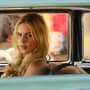 Claire Holt as Charmain Tully in Aquarius